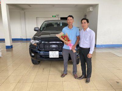ford-ba-ria-vung-tau-1024x768